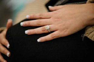 صورة تفسير حلم الخاتم لابن سيرين , معنى رؤية الخاتم بالمنام