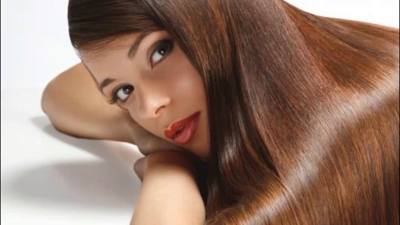 صورة تفسير حلم تمشيط الشعر الطويل للعزباء , معنى تسريح الشعر للفتاه العازبه بالمنام