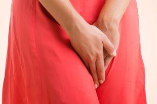 صورة علاج الحكة في المناطق الحساسة للبنات , معالجه حساسيه المهبل للفتيات