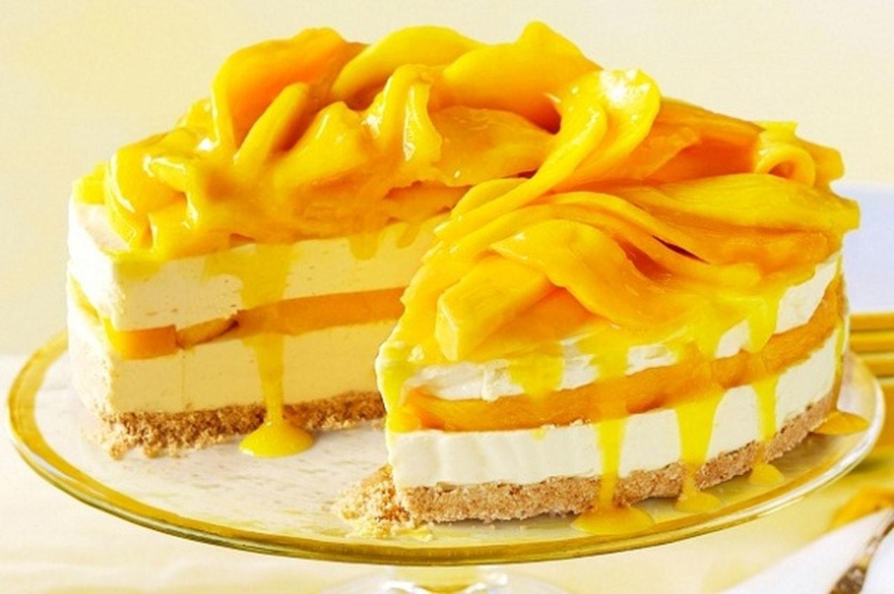 صورة تفسير التورتة في الحلم , ماذا يعني رؤيه الكعكه بالمنام