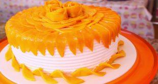 صور تفسير التورتة في الحلم , ماذا يعني رؤيه الكعكه بالمنام
