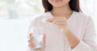 صور علاج التهاب المريء , كيفيه الشفاء من المرىء الملتهب