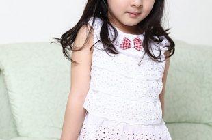 صورة صور بنات بالشورت , اجمل بنات اطفال بالشورتات