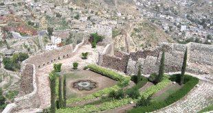 صور صور من اليمن , احلي صور لليمن