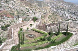 صورة صور من اليمن , احلي صور لليمن
