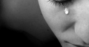 صورة صور دموع , صور دموع الفرح و الحزن