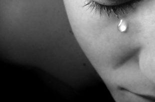 صور صور دموع , صور دموع الفرح و الحزن