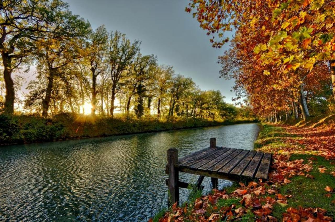 صور اجمل صور الطبيعة , جمال الطبيعة بالصور