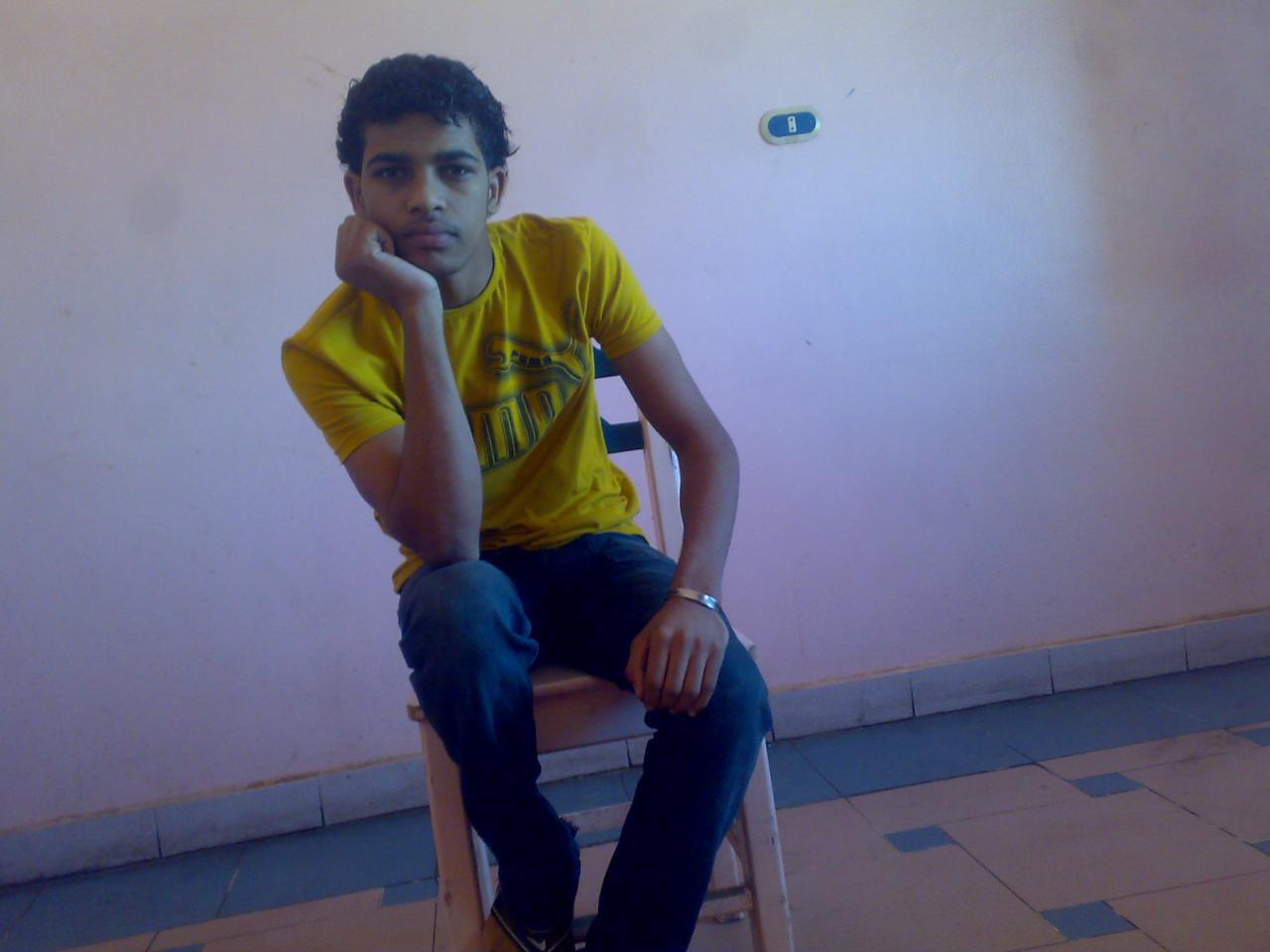 صورة صور شباب مصر , مميزات شباب مصر بالصور
