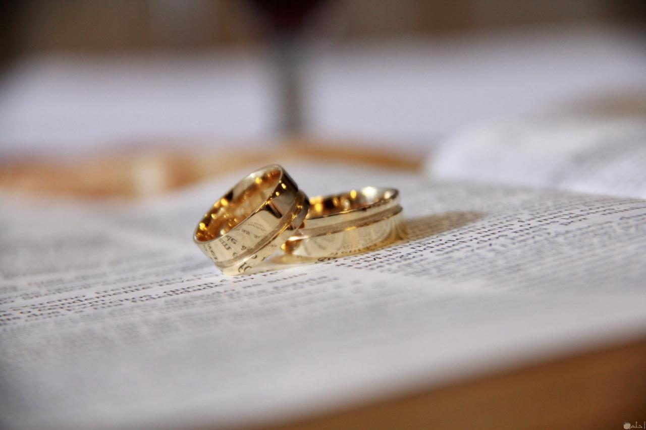 صورة صور عن الخطوبه , الخطوبه احلى مرحله قبل الزواج