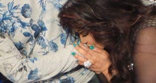 صورة صور زوجي حبيبي , صور رومانسيه لزوجي حبيبي 3610 12 310x165