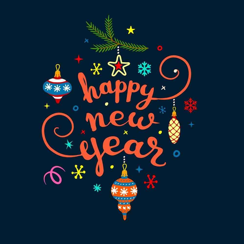 صورة صور العام الجديد , صور عن السنة الجديدة