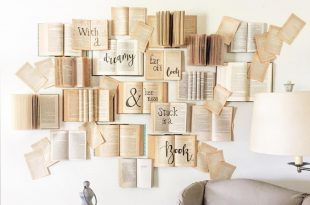صورة طرق تزيين المنزل بالصور , اجمل الافكار لتزيين الغرف بالصور