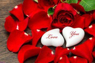 صورة صور حب ساخنه , الحب في اجمل صوره