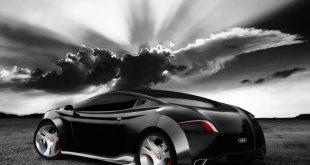 صور خلفيات سيارات , اجمل صور عربيات من حول العالم
