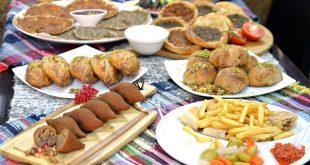 صورة اكلات رمضان 2019 , اسهل واسرع اكلات رمضانية2019