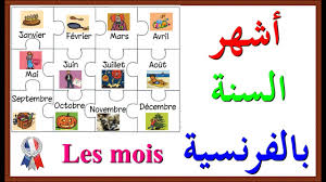 صورة كيفية تعلم اللغة الفرنسية , تحدث اللغة الفرنسية بخطوات بسيطه وسهله