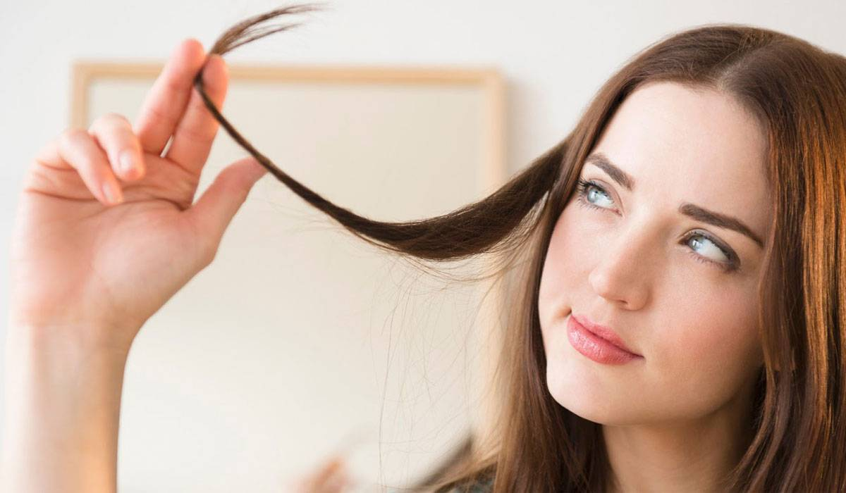 صورة شعري خفيف , ماعلاج الشعر الخفيف