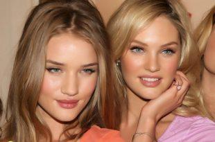 صورة بنات كندا , صور اجمل فتيات كنديات