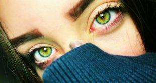 صورة احلى عيون , افضل واجمل صور للعينين
