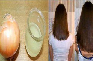 صورة تطويل الشعر بسرعه فائقه , طرق لاطاله شعرك سريعا
