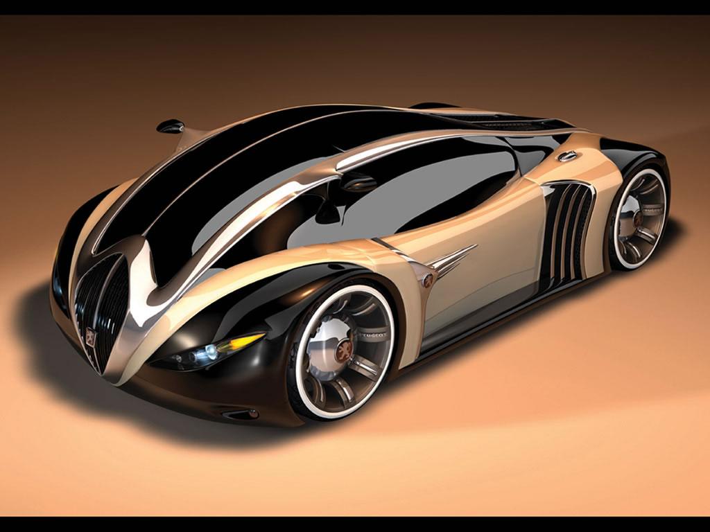 صورة اجمل سيارة في العالم , صور احلى عربيات بالدنيا