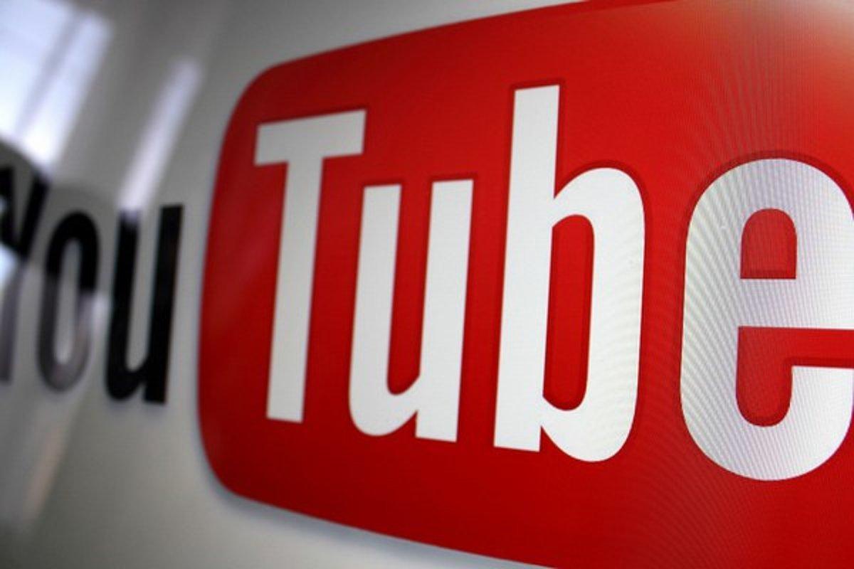 تحميل فيديو من اليوتيوب مجانا