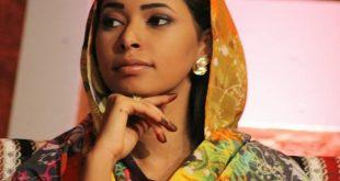 صورة اجمل سودانية , جميلات السودان بالصور