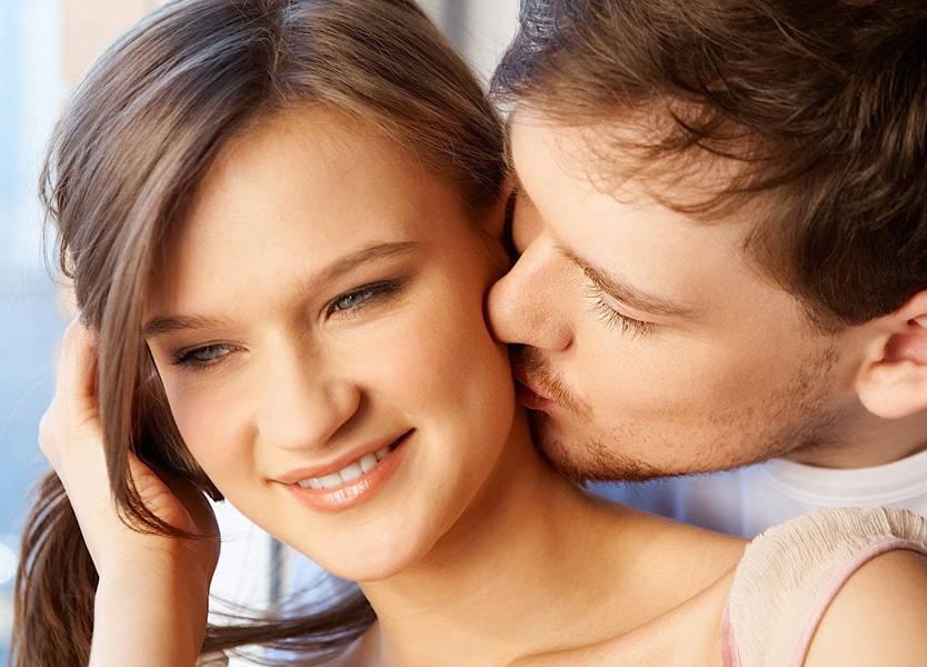 صورة قبلة حب ساخنة , اجمل لقطات لقبلة رقيقه رومانسيه