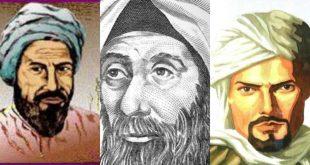 صورة اهم علماء العرب , تعرف على اعظم العلماء العرب تاثيرا فى تقدم البشرية