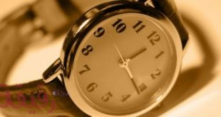 صورة تفسير الساعة في الحلم , ما الذى تشير اليه الساعة في الحلم؟