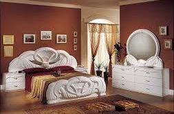 صورة موبليا غرف نوم , احدث تشكيلة صور غرف النوم 2020