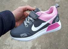 صورة اجمل احذية اطفال ولادى , اشيك موديلات احذية اطفال ولاد على الموضه