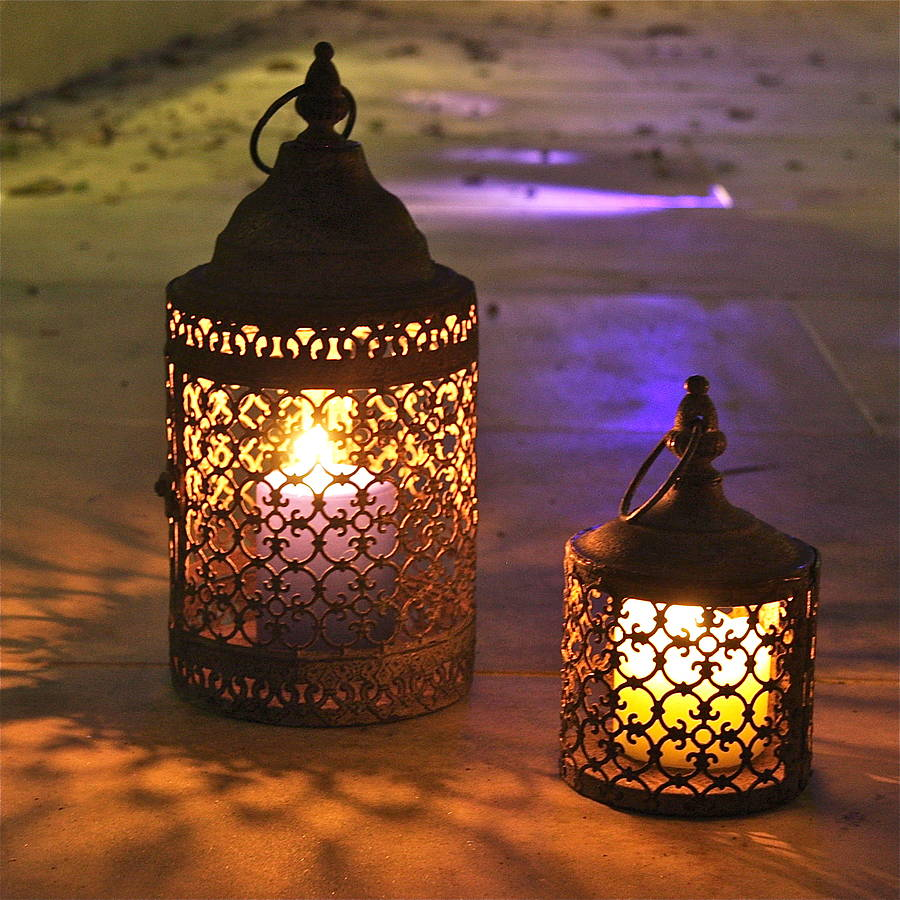 صورة فانوس رمضان 2019 , احدث تشكيلة خلفيات و صور فوانيس رمضان2019