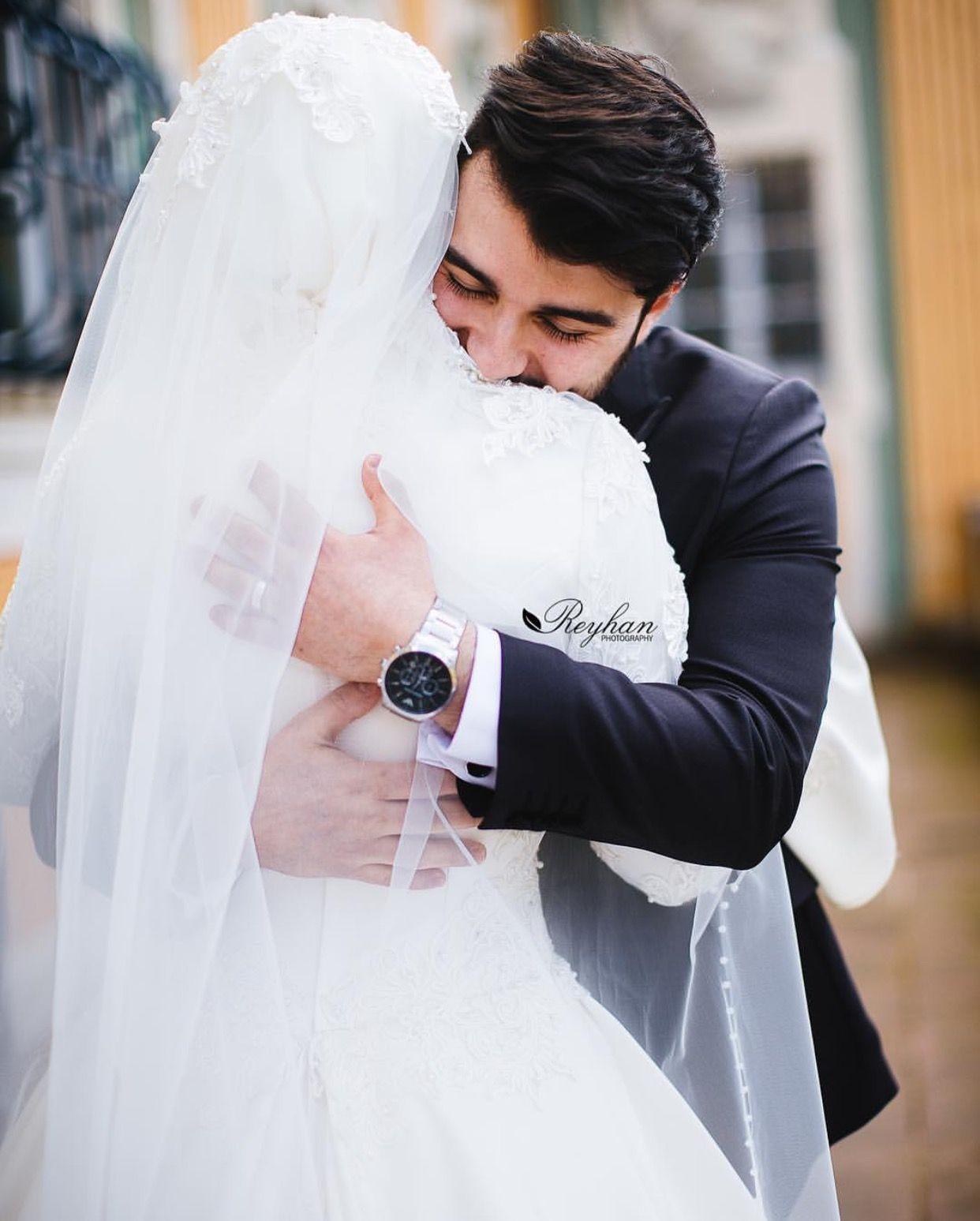 صورة خلفيات عروس , هذه هي اجمل خلفيات عروسه مكتوب عليها