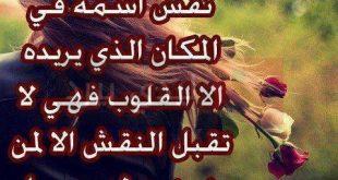 مدح صديق غالي , قصائد شعر تصف الصديق الصادق في القول والفعل