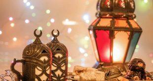 صورة استعدادك لرمضان , صوم رمضان