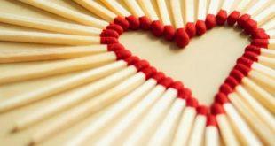 صورة علامات الحب , كيف تعرف ان الشخص يحبك علم النفس