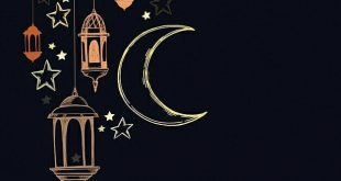 صورة رمضان أحلى السنة ده , خلفيات رمضان