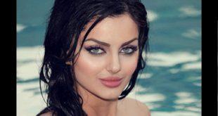 صورة اجمل الايرانيات, بنات الجامعة الان