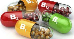 صورة اعراض نقص فيتامين ب1 ب6 ب12, هل تعاني من هذة الالالم