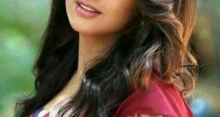 صورة بنات الهند, لم تري مثل تلك الصور فحياتك