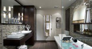 صورة حمامات فنادق, للاسترخاء والراحة التامة