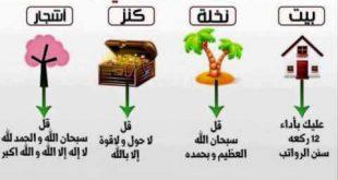 صورة دعاء رمضان كريم , دعاء مستجاب في شهر رمضان