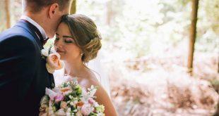صورة قصص حب رومانسية جريئة, قصة حقيقية تحكي كل معاني الحب