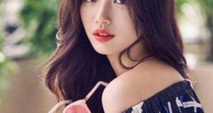صورة بنات كوريا, بنت جننت عقلي شاهد ما حدث