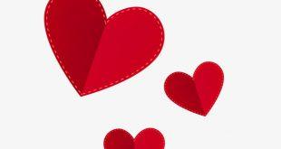 صورة رمز قلب, طريقتي في التعبير عن الحب