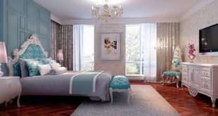صورة احدث غرف للنوم , غرف نوم للعروسين 12536 12 310x165