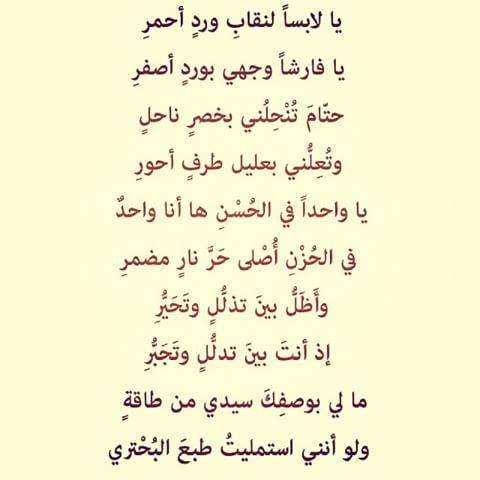 صورة مقولات قد لا تعجب البعض , كلام غزل فاحش 1268 14